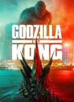 Godzilla vs. Kong Torrent (2021) Dual Áudio - Download 1080p | 2160p 4K