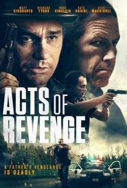 Acts of Revenge Torrent (2021) Legendado WEB-DL 1080p – Download Torrent (2021) Legendado WEB-DL 1080p – Download