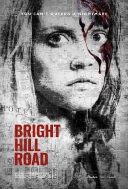 Bright Hill Road Torrent (2021) Legendado WEB-DL 1080p – Download
