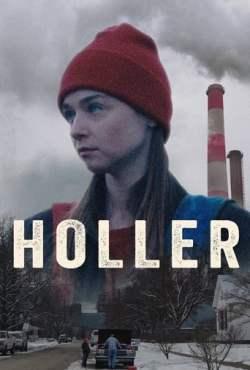 Holler Torrent (2021) Legendado WEB-DL 1080p – Download
