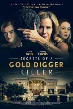 Secrets of a Gold Digger Killer Torrent (2021) Legendado WEB-DL 1080p – Download