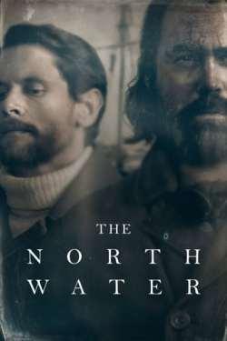 The North Water 1ª Temporada Torrent (2021) Dual Áudio - Download 720p | 1080p