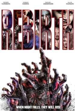 Rebirth Torrent (2021) Legendado WEB-DL 1080p – Download