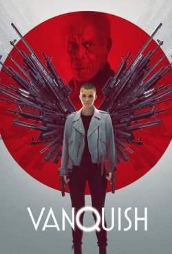 Vanquish Torrent (2021) Dual Áudio 5.1 / Dublado BluRay 1080p – Download