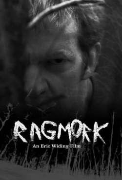 Ragmork Torrent (2021) Legendado WEB-DL 1080p – Download
