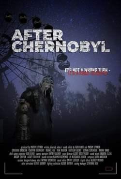 After Chernobyl Torrent (2021) Legendado CAMRip 720p – Download