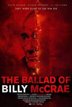 The Ballad of Billy McCrae Torrent (2021) Legendado WEB-DL 1080p – Download Torrent (2021) Legendado WEB-DL 1080p – Download