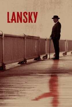 Lansky Torrent (2021) Legendado WEB-DL 1080p – Download
