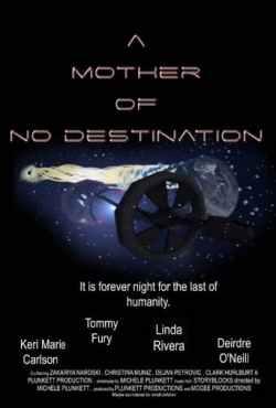A Mother of No Destination Torrent (2021) Legendado WEB-DL 1080p – Download