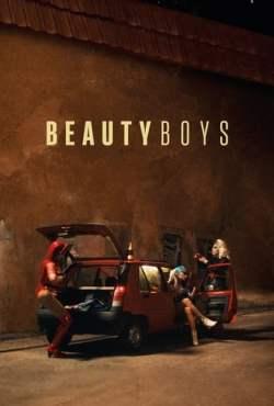 Beauty Boys Torrent (2021) Legendado WEB-DL 1080p – Download