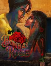 Bombay Rose – Dublado WEB-DL 1080p