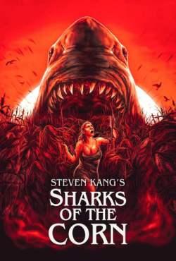 Sharks of the Corn Torrent (2021) Legendado WEB-DL 1080p – Download