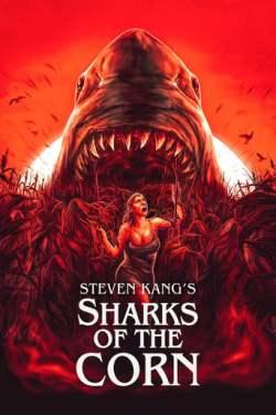 Sharks of the Corn Torrent (2021) Legendado - Download 1080p
