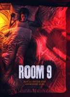 Room 9 Torrent - (2021) Dual Áudio - Download 1080p