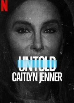 Untold: Caitlyn Jenner Torrent - WEB-DL 1080p Legendado (2021)