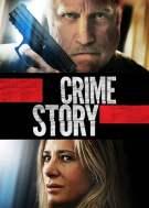Crime Story Torrent - WEB-DL 1080p Dublado / Legendado (2021)