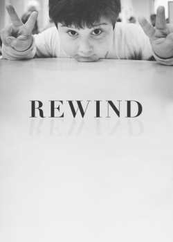 Rewind Torrent - WEB-DL 1080p Legendado (2021)