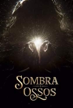 Sombra e Ossos Torrent (2021) Dublado 5.1 WEB-DL 1080p - Download