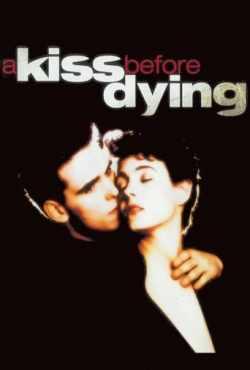 Um Beijo Antes de Morrer Torrent (1991) Dublado WEB-DL – Download