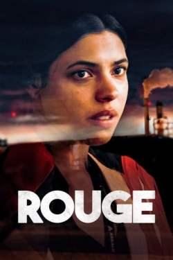 Rouge Torrent (2021) Dublado - Download 1080p
