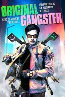 Original Gangster Torrent (2021) Legendado WEB-DL 1080p – Download