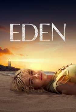 Eden 1ª Temporada Completa Torrent (2021) Legendado WEB-DL 720p | 1080p | 2160p 4K – Download