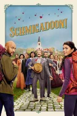 Schmigadoon! 1ª Temporada Torrent (2021) Dual Áudio - Download 1080p