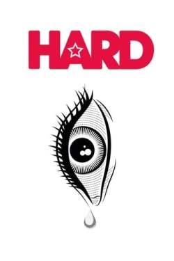 Hard 2ª Temporada Torrent (2021) Nacional - Download 1080p