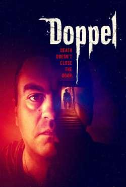Doppel Torrent (2021) Legendado WEB-DL 1080p – Download