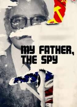 Meu Pai, O Espião Torrent - WEB-DL 720p Legendado (2021)