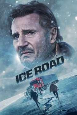 The Ice Road Torrent (2021) Legendado WEB-DL 1080p – Download