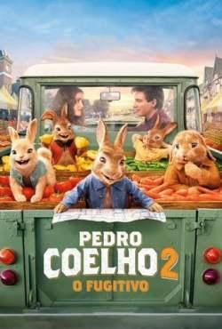 Pedro Coelho 2: O Fugitivo Torrent (2021) Dublado / Legendado WEB-DL 720p   1080p   2160p 4K – Download
