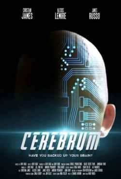 Cerebrum Torrent (2021) Dublado e Legendado WEB-DL 1080p – Download