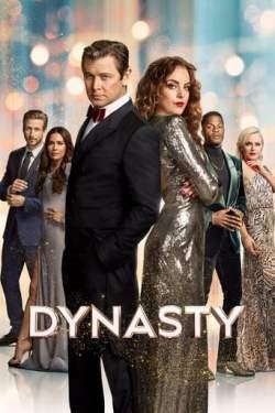 Dinastia 4ª Temporada Torrent (2021) Dual Áudio - Download 720p   1080p