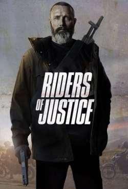 Riders of Justice Torrent (2021) Legendado WEB-DL 720p | 1080p – Download