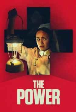 The Power Torrent (2021) Legendado WEB-DL 1080p – Download Torrent (2021) Legendado WEB-DL 1080p – Download