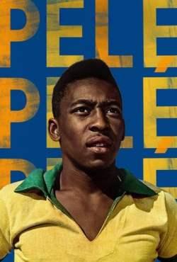 Pelé Torrent (2021) Nacional 5.1 WEB-DL 720p e 1080p FULL HD - Download