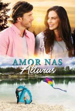 Amor nas Alturas Torrent (2021) DUBLADO WEB-DL 720p – Download