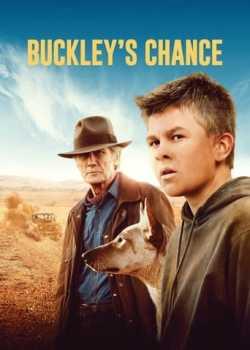 Buckley's Chance Torrent – WEB-DL 1080p Dublado / Legendado (2021)