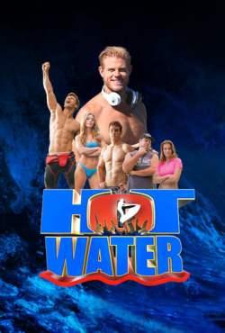 Hot Water Torrent (2021) Legendado WEB-DL 1080p – Download