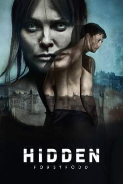 Hidden: Förstfödd 1ª Temporada Torrent (2019) Dual Áudio - Download 720p | 1080p