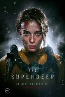 The Superdeep Torrent (2021) Legendado WEB-DL 1080p – Download