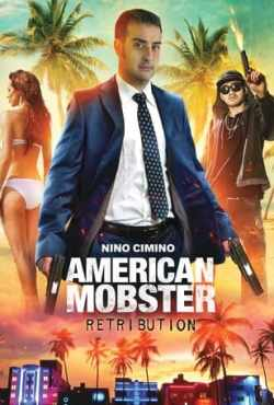 American Mobster: Retribution Torrent (2021) Legendado WEB-DL 1080p – Download