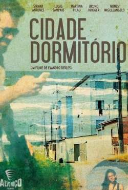 Cidade Dormitório Torrent (2018) Nacional WEB-DL 1080p - Download