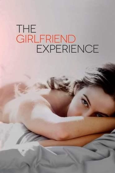 Download 18+ The Girlfriend Experience (Season 1 – 3) [S03E03 Added] Dual Audio {Hindi-English} 720p [250MB]
