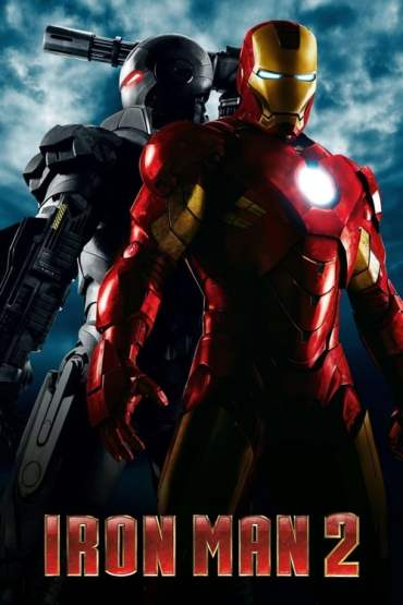 Download Iron Man 2 (2010) Dual Audio {Hindi-English} 480p [375MB] || 720p [983MB] || 1080p [1.7GB]