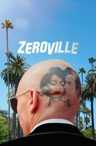 Download Zeroville (2019) Dual Audio {Hindi-English} 720p [800MB]