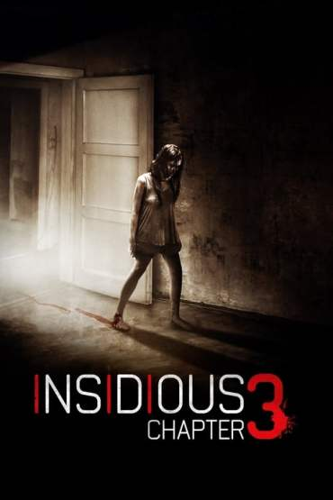 Download Insidious: Chapter 3 (2015) {English with Subtitles} 480p [300MB] || 720p [850MB] || 1080p [2GB]