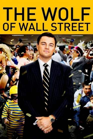 Download The Wolf of Wall Street (2013) Dual Audio {Hindi-English} (Hindi HQ Fan Dubbed) 480p [550MB] || 720p [1.6GB] || 1080p [2.6GB]