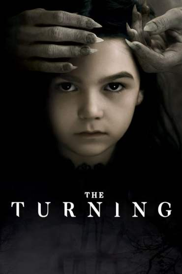 Download The Turning (2020) Dual Audio {Hindi-English} Bluray 720p [1GB]